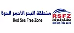 Red Sea Free Zone
