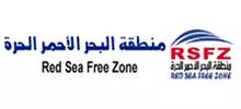 منطقة البحر الأحمر الحرة